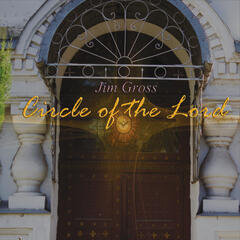 Circle of the Lord