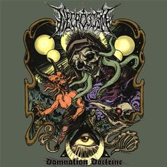 Damnation Doctrine