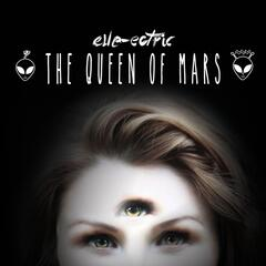 The Queen of Mars