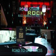 Rock  Star (feat. Rex)