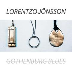 Gothenburg Blues