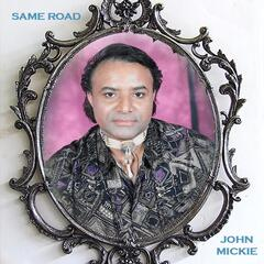 Same Road