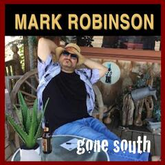Gone South - Single