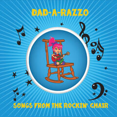 Songs from the Rockin' Chair