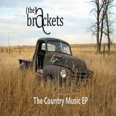 The Country Music EP