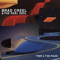 Time and the Road