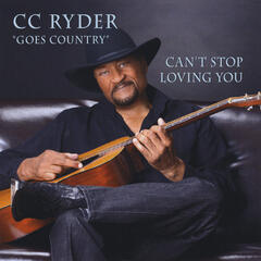C C  Ryder Goes Country (Can't Stop Loving You)