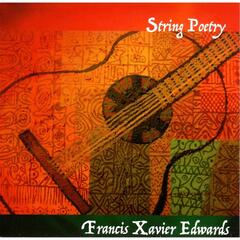 String Poetry