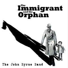 The Immigrant and the Orphan