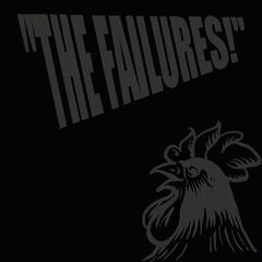 The Failures!