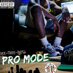 Pro Mode