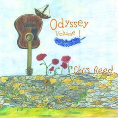Odyssey, Vol. 1