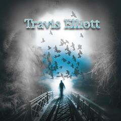 Travis Elliott