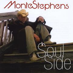 Soul Side