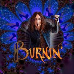 Burnin'