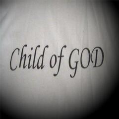 C.O.G (Child of God) [Mix Tape]