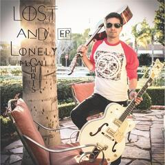 Lost and Lonely - EP