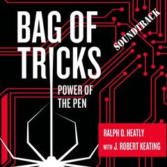 Bag of Tricks: Power of the Pen (Soundtrack)