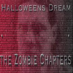 The Zombie Chapters