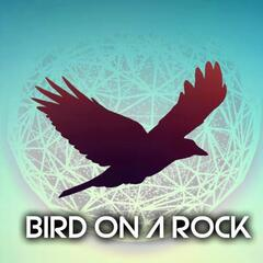 Bird On a Rock - EP