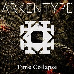 Time Collapse