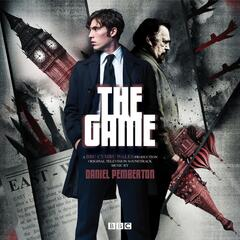 The Game (Original Television Soundtrack)