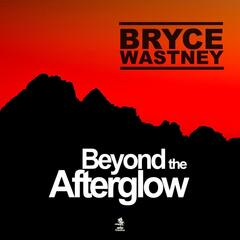 Beyond the Afterglow