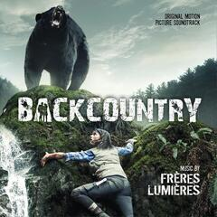 Backcountry (Original Motion Picture Soundtrack)
