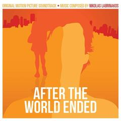 After the World Ended (Original Motion Picture Soundtrack)