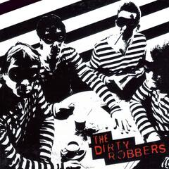 The Dirty Robbers