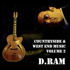 Countryside & West End Music, Vol. 2