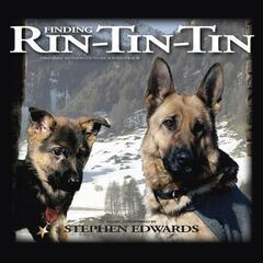 Finding Rin-Tin-Tin (Original Motion Picture Soundtrack)