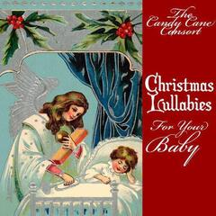 Christmas Lullabies for Your Baby