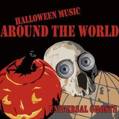 Halloween Music Around the World