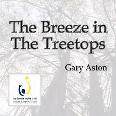 The Breeze In The Treetops