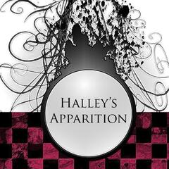 Halley's Apparition