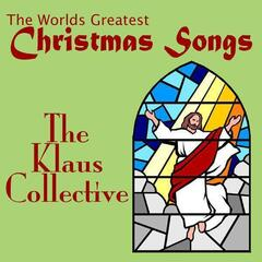 The World's Greatest Christmas Songs