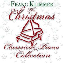 The Christmas Classical Piano Collection