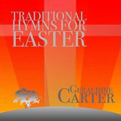 Traditional Hymns For Easter