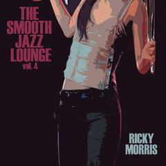 The Smooth Jazz Lounge (Volume Four)