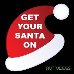 Get Your Santa On