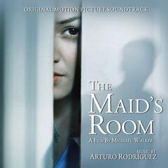 The Maid's Room (Original Motion Picture Soundtrack)