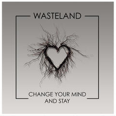 Wasteland Music
