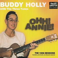 Ohh! Annie! The 1956 Sessions