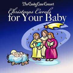 Christmas Carols for Your Baby