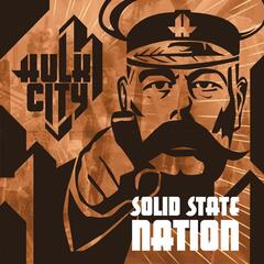 Solid State Nation
