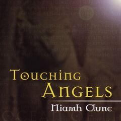 Touching Angels