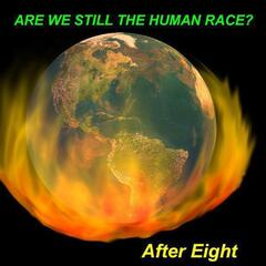 Are We Still The Human Race?