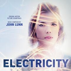 Electricity (Original Motion Picture Soundtrack)