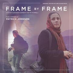 Frame by Frame (Original Motion Picture Soundtrack)